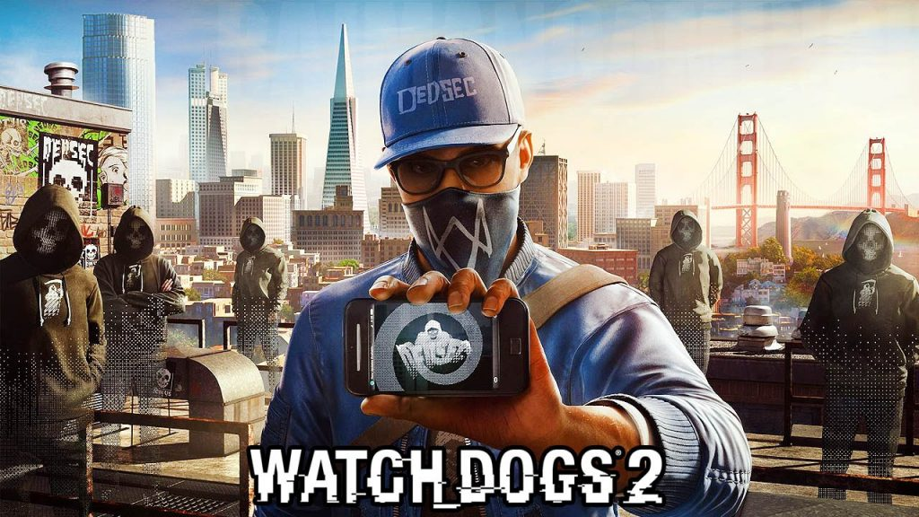 watchdog_playgame