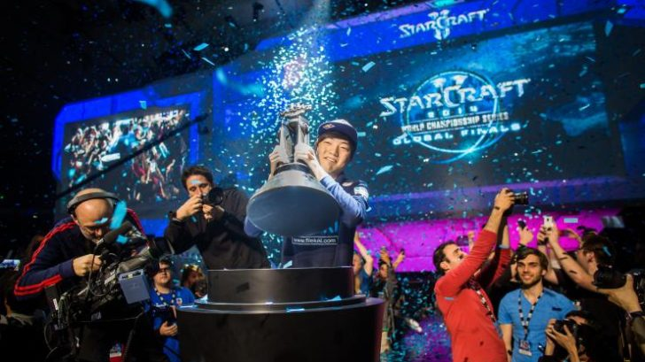 world_championship_starcraft