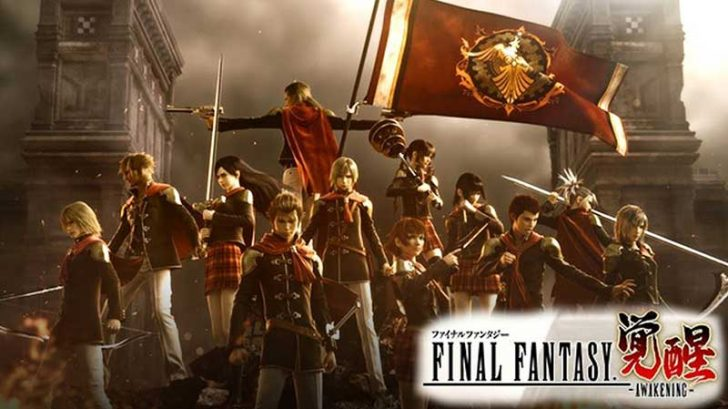 Final-Fantasy-Awakening