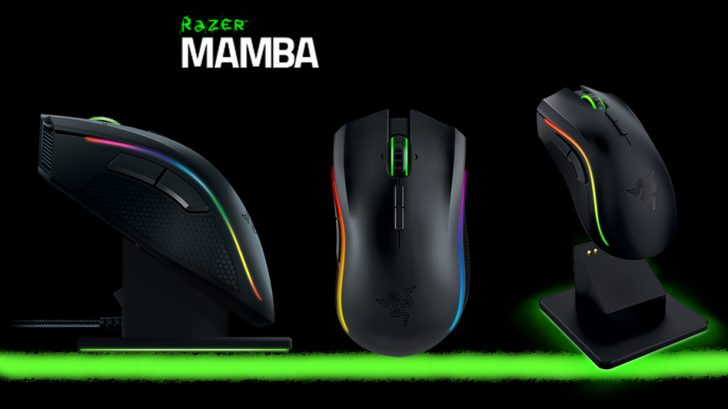 mamba_wireless